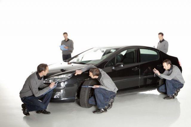 Lưu ý khi chọn mua Mazda đã qua sử dụng