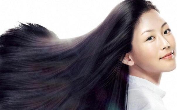 Làm thế nào để tóc dày với phương pháp chăm sóc tóc