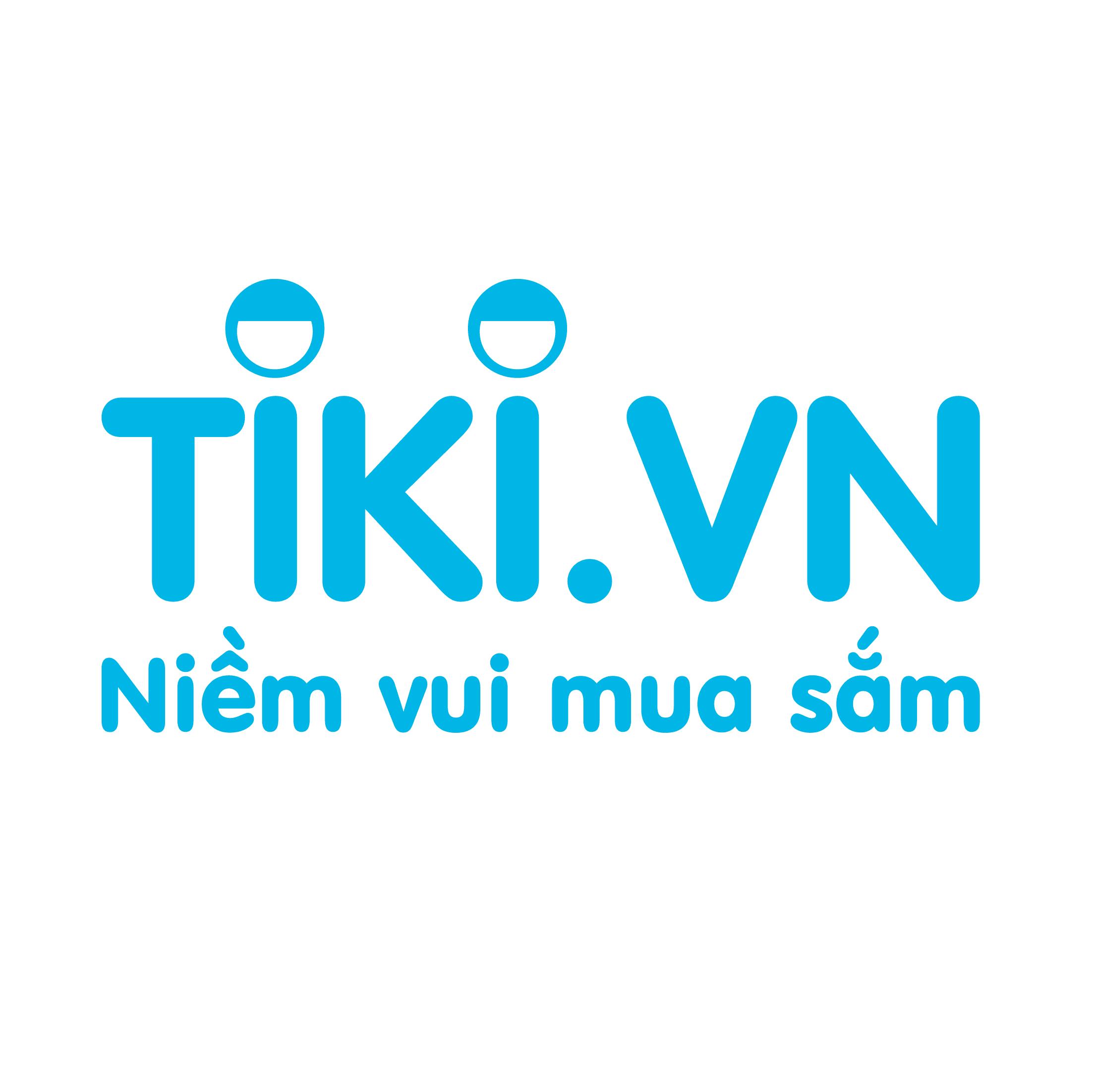 Các mã giảm giá Tiki có thật sẽ đem lại lợi ích cho khách hàng?