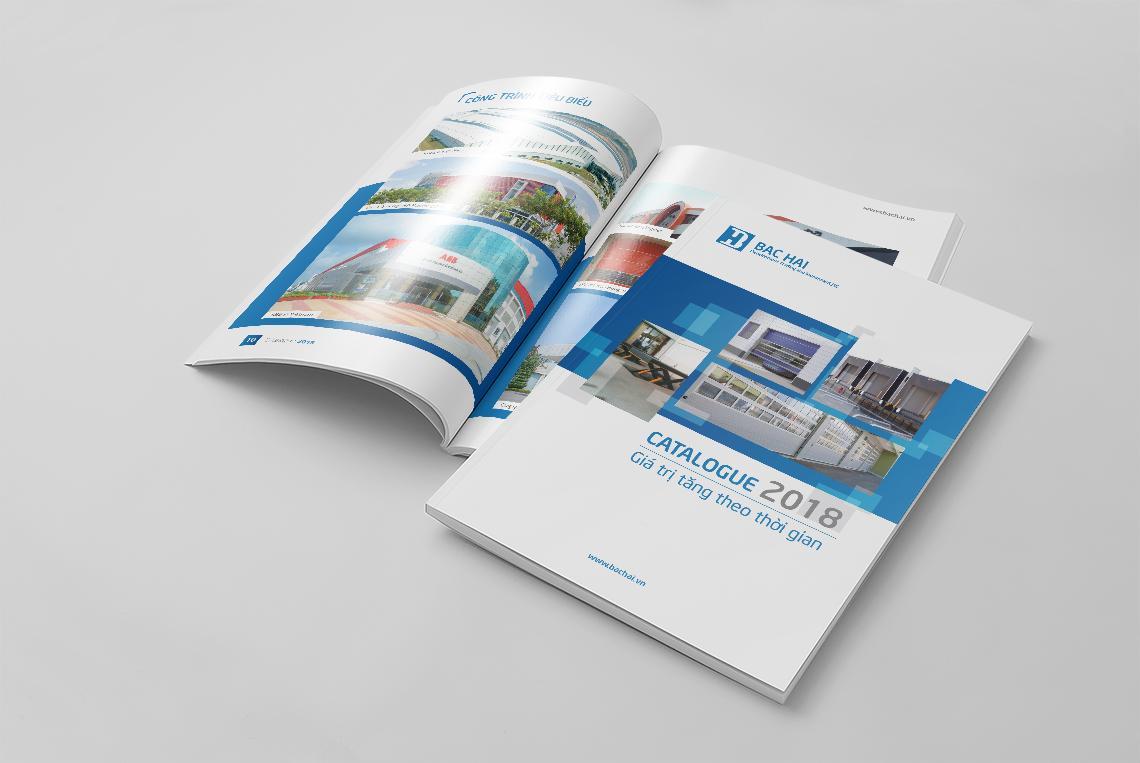 Hãy thử in catalogue với Vietadv.vn ngay hôm nay!