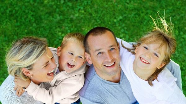 Có nên mua bảo hiểm nhân thọ cho trẻ em?