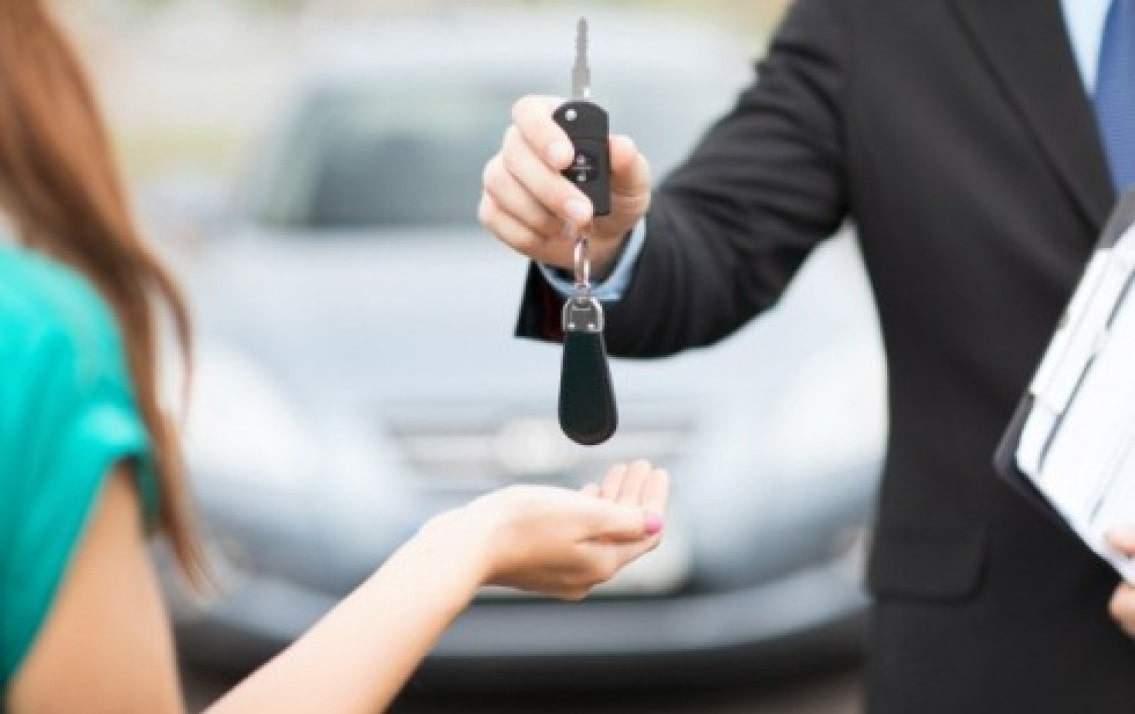 Cách tính mua xe trả góp mà nhiều người chưa biết