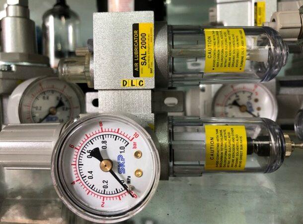 Thông tin báo giá lõi lọc máy nén khí?